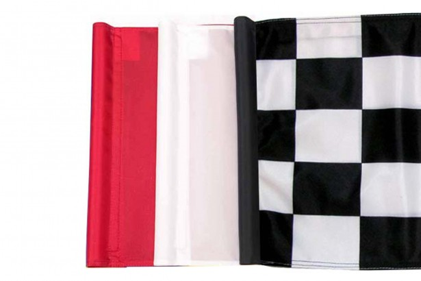 Golf Flags accessories
