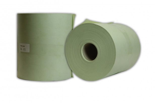 Seaming Tape accessories