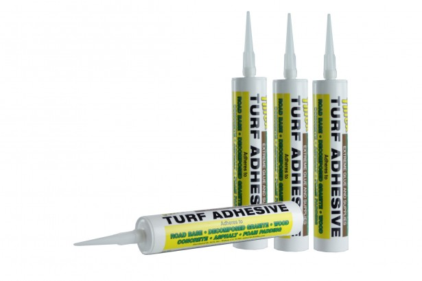 Turf Super Glue 32 oz accessories