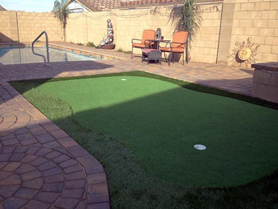 Artificial Grass Photos: Artificial Grass Carpet Bell Gardens, California Home And Garden, Backyard Landscaping Ideas