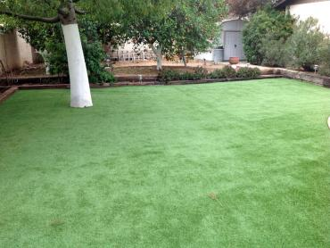 Artificial Grass Photos: Artificial Turf Cost Lake Forest, California Backyard Playground, Backyard Landscaping Ideas