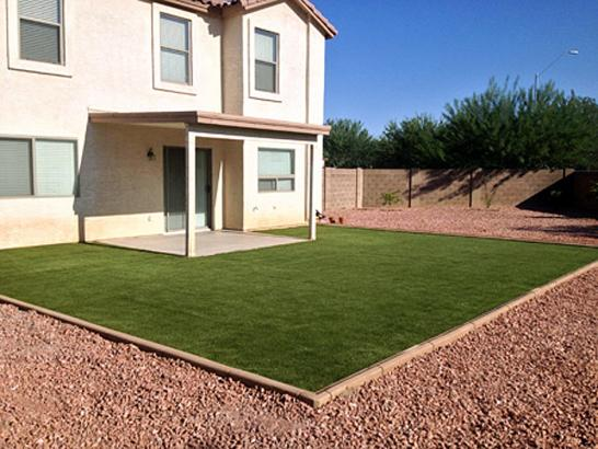 Lawn Services Willowbrook, California Landscaping, Backyard Landscaping Ideas artificial grass