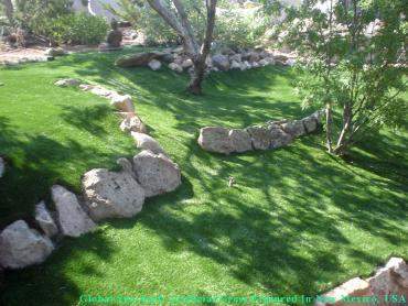 Artificial Grass Photos: Synthetic Grass Cost Brea, California Landscape Rock, Commercial Landscape
