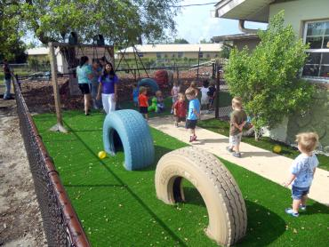 Synthetic Turf Lake San Marcos, California Lawn And Landscape, Commercial Landscape artificial grass